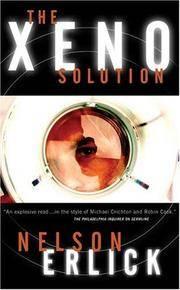 The Xeno Solution