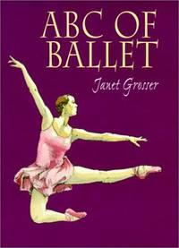 ABC of Ballet