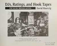 DJ, Ratings, and Hook Tapes   Pop Music Broadcasting