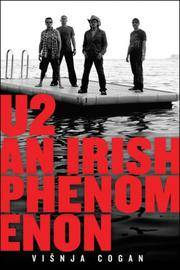 U2: An Irish Phenomenon