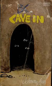 Bc Cave In