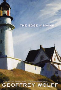 Edge of Maine (Directions)
