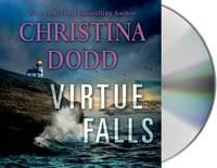 image of Virtue Falls: A Novel (The Virtue Falls Series, 1)