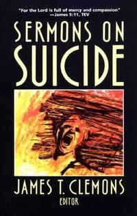 Sermons on Suicide