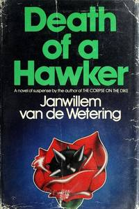 Death of a hawker.