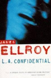L.A. Confidential (L.A. Quartet)