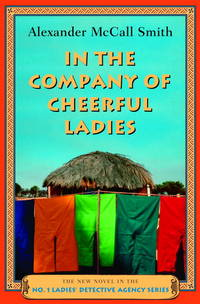 In the Company of Cheerful Ladies (