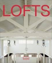 image of Lofts: Good Ideas