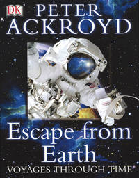 Voyages Through Time: Escape From Earth