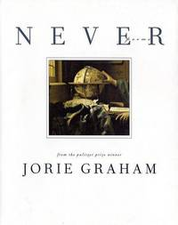 jorie graham essays on the poetry Robert hass has published many books of poetry including field guide and sun  under wood as well as a book of essays on poetry, twentieth century pleasures  in his role  robert hass reading from his work, introduction by jorie graham.