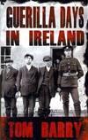 image of Guerilla Days in Ireland