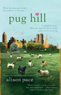 Pug Hill
