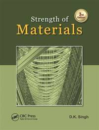 Strength Of Materials, Third Edition