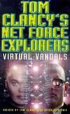 image of Virtual Vandals - Netforce Explorers Series #1