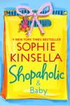 image of Shopaholic & Baby: A Novel
