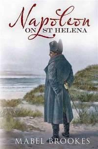 Napoleon on St Helena