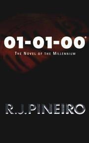 01-01-00 (The Novel of the Millennium)