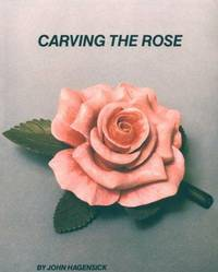 Carving the Rose