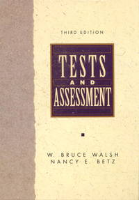 Tests and Assessments