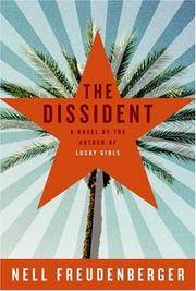image of The Dissident