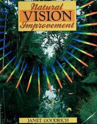 Natural Vision Improvement.