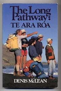 The Long Pathway : Te Ara Roa