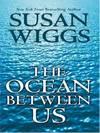 image of The Ocean Between Us