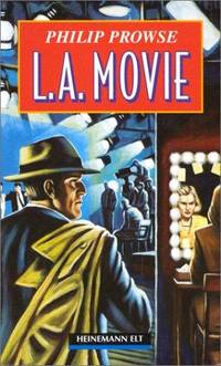 L. A. Movie (Heinemann ELT Guided Readers) by Philip Prowse - Paperback - 1999 - from Anybook Ltd (SKU: 4626752)