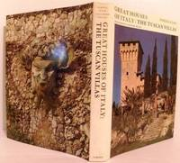 Great Houses of Italy (A Studio book)