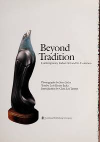 Beyond Tradition:  Contemporary Indian Art and Its Evolution