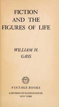 image of Fiction and the Figures of Life