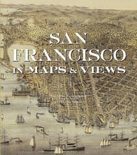 image of San Francisco in Maps & Views