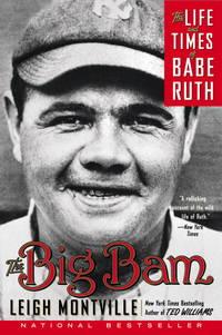The Big Bam