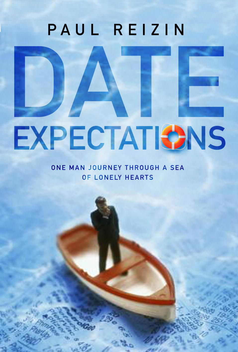 Dating one month expectations