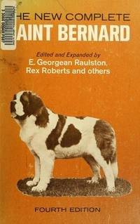New Complete Saint Bernard, The