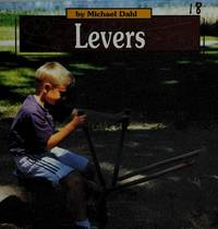 Levers (Early Reader Science Simple Machines)