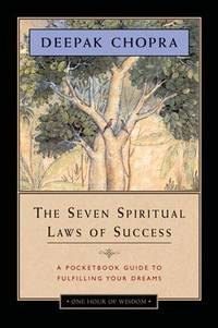 SEVEN SPIRITUAL LAWS OF SUCCESS (q) (abridged edition)