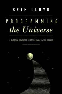 image of Programming the Universe