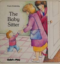Baby Sitter, The