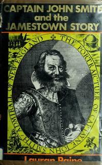 Captain John Smith and the Jamestown Story