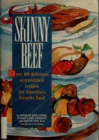 Skinny Beef