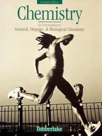 Introduction to general organic and biochemistry 11th edition bettelh….