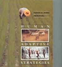 Human Adaptive Strategies