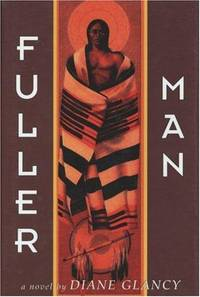 Fuller Man