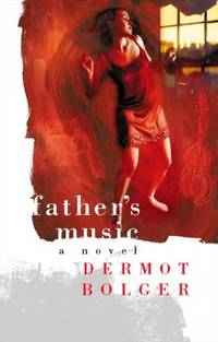 Father's Music - a Novel
