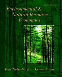image of Environmental_Natural Resource Economics (8th Edition)