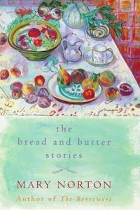 The Bread and Butter Stories