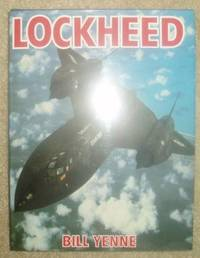 Lockheed Yenne, Bill
