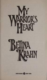 My Warrior's Heart