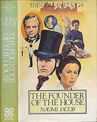 The Founder Of the House